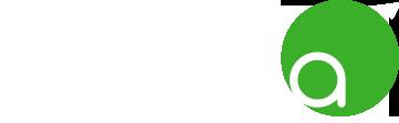 pianTina logo